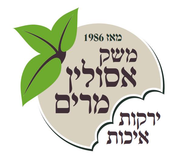 asulin_logo