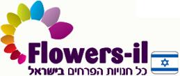 FlowersIL logo