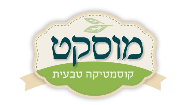 ofra_logo