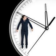 איך מוצאים זמן ליצירת תוכן שיווקי באינטרנט