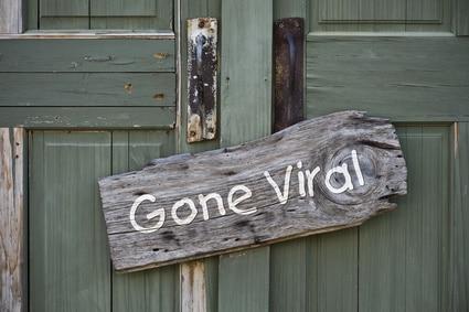 Gone Viral