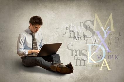 טיפים לכתיבה בבלוג