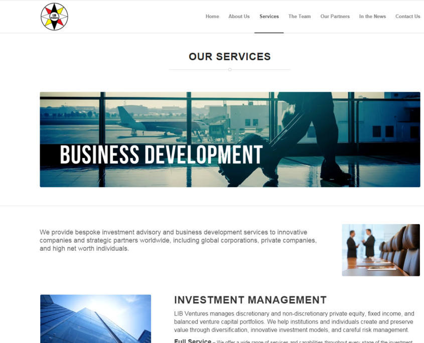 lib_ventures_services_page