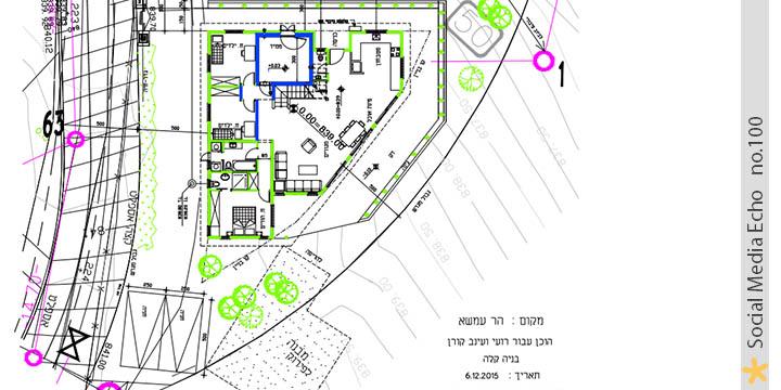 rachel shatil plan a home